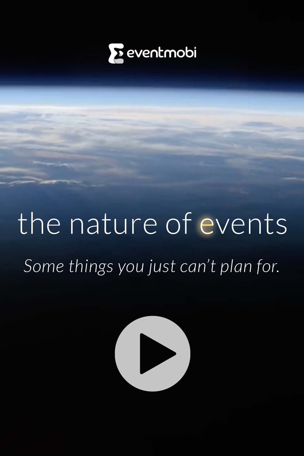 A short film chronicling the migrations of attendees across event habitats, and the journeys of the humble event planners who herd these masses.